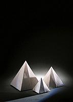Origami, Japanese paper craft