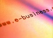 www.e-business   www.e-business  