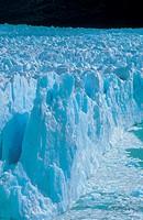 argentina, patagonia, el calafate, perito glacier