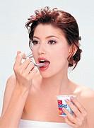 Bodycare & Make Up