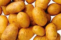Ditta potatoes