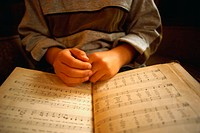 Reading Songbook
