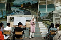 asia, afghanistan, university
