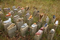 europe, italy, tuscany, casole d´elsa, the dreamwoods, sculptures by deva manfredo