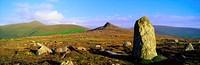 Co Kerry, Clogher Head, Dingle Penninsula,