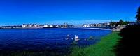 Co Westmeath, Athlone,
