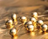 Golden Eggs