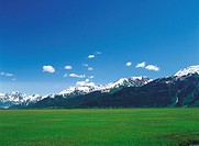 Anchorage,Alaska,USA