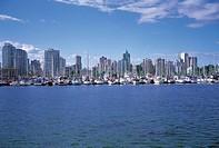 Vancouver,Canada