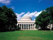 MIT,Boston,Massachusetts,USA