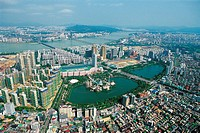 Lotte World,Songpa-gu,Seoul,Korea