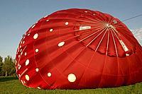 hot_air balloon