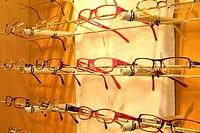 Opticians, optician, glasses
