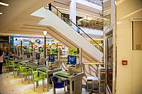 Thailand Bangkok Emporium Shopping Mall