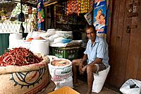 Aluthgama , Sri Lanka Date: 20 04 2008 Ref: ZB648_115261_0008 COMPULSORY CREDIT: World Pictures/Photoshot