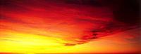 Photo illustrated, sky, cloud,