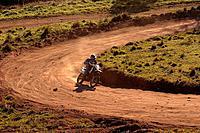 Motorcycle, Rally, Caxias do Sul, Rio Grande do Sul, Brazil