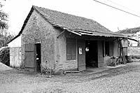 House, Tupandi, Rio Grande do Sul, Brazil