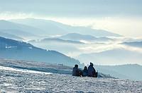Winterurlaub 3