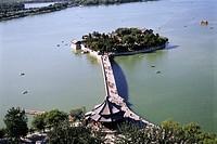 Summer Palace,Beijing,China