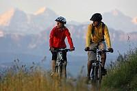 Switzerland, Europe, Emmental region, Outdoor, Outdoors, Outside, landscape, Canton Berne, Bern, Landscape, scenery, r