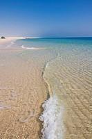10852467, Middle east, Qatar, Sealine Beach Resort