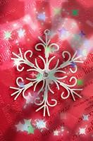 Christmas, Christmas ornament, Christmas ornaments, decoration, decorations, holiday, ornament