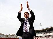 antonio conte bari trainer, piacenza 2009, serie b football championship 2008_2009, piacenza_bari
