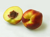 Peach, Peaches, Fruits, Fruit, Juice, Drink, Sweet