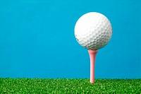 sports equipment, leisure, ball, golfball, golf, sports