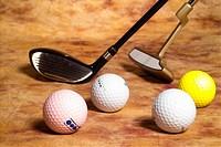 sport supply, club, golf, leisure, sports, ball game, ball