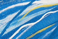 Blue, Design, Close_Up, Abstract