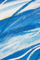 Blue, Illustration, Design, Close_Up, Abstract