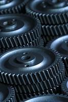 Wheel, Wheel rim, Rim, Disc, Metal Disc, Metallic