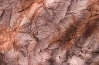 material, display, feel, coarse, blotch
