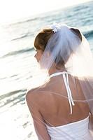 Bride beach