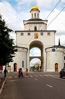 Novgorod. Russia