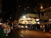 People, Oscar Freire Street with Haddock Lobo Stre