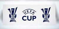 UEFA-Cup logo