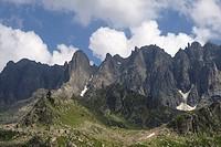 Bergkette,Bergketten,Gebirge,Berge,Gebirgsmassiv,Gebirgsmassive,Bergmassiv,Bergmassive,Gebirgszug,Gebirgszuege,Pontisches Gebirge,Pontus_Gebirge,Tuerk...