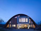 CROSSWAY,UNITED KINGDOM, Architect STAPLEHURST
