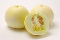 Honeydew Melon,