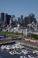 Montreal, Quebec, Canada, North America