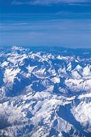 Alps France