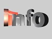 Info _ Icon