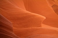 abstract, canyon, beam, arizona, antelope