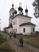 scene, person, street, russia, 7935, people