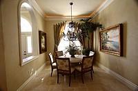 usa, interior, florida, scenic, home, beautiful