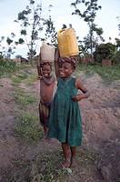 water people child person children tanzania sub