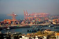 Xiamen,Fujian